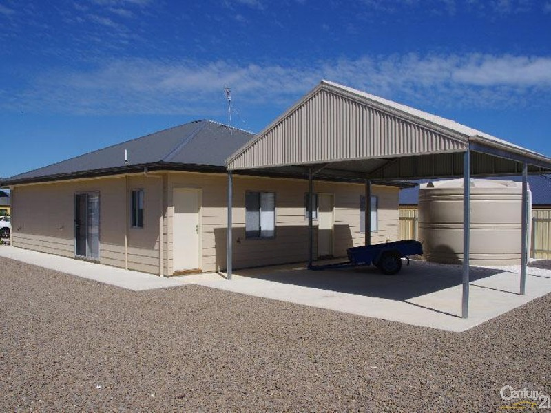 16 Ellery Court, Moonta Bay - House for Sale in Moonta Bay