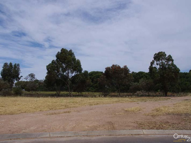 Lot 14 Bowyer Court, Moonta Bay - Land for Sale in Moonta Bay