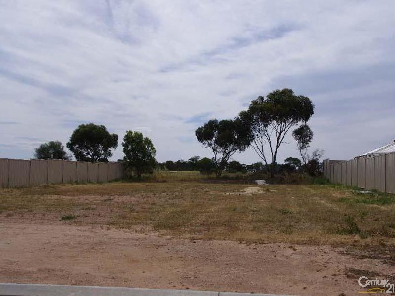 Lot 7 Bowyer Court, Moonta Bay - Land for Sale in Moonta Bay