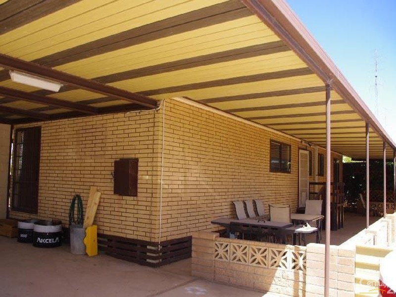 64 Bay Road, Moonta Bay - House for Sale in Moonta Bay