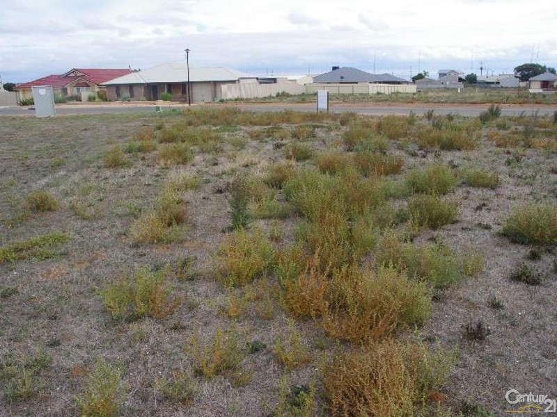 3 Timaru Way, Wallaroo - Land for Sale in Wallaroo