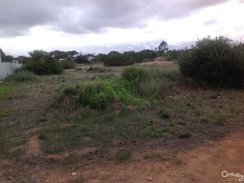 8 Andrew Street, Moonta Bay - Land for Sale in Moonta Bay
