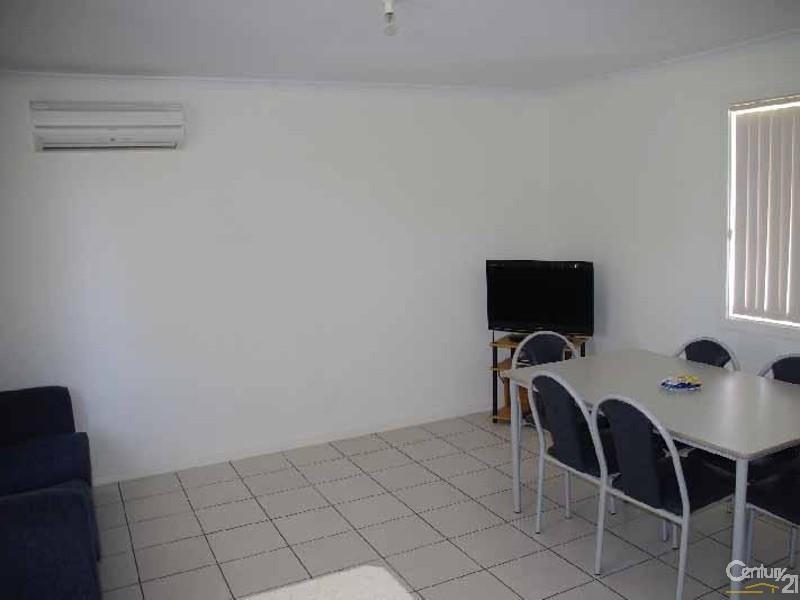 Lot 4 Coast Road, Moonta Bay - Unit for Sale in Moonta Bay