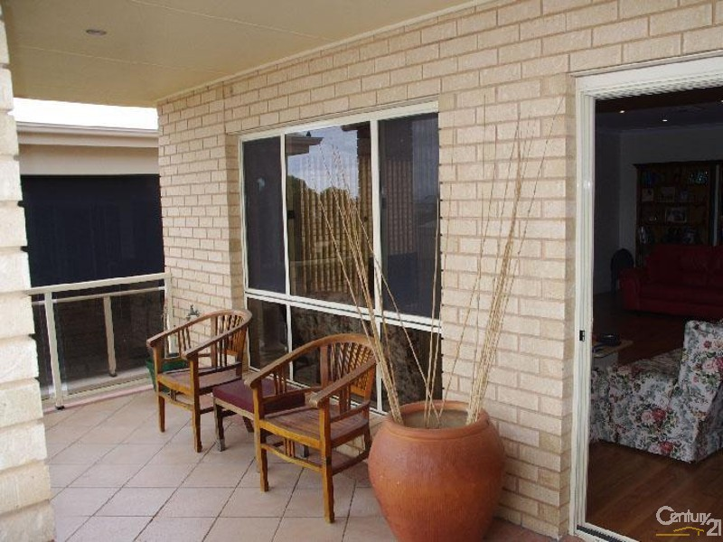21 Tipara Court, Moonta Bay - House for Sale in Moonta Bay