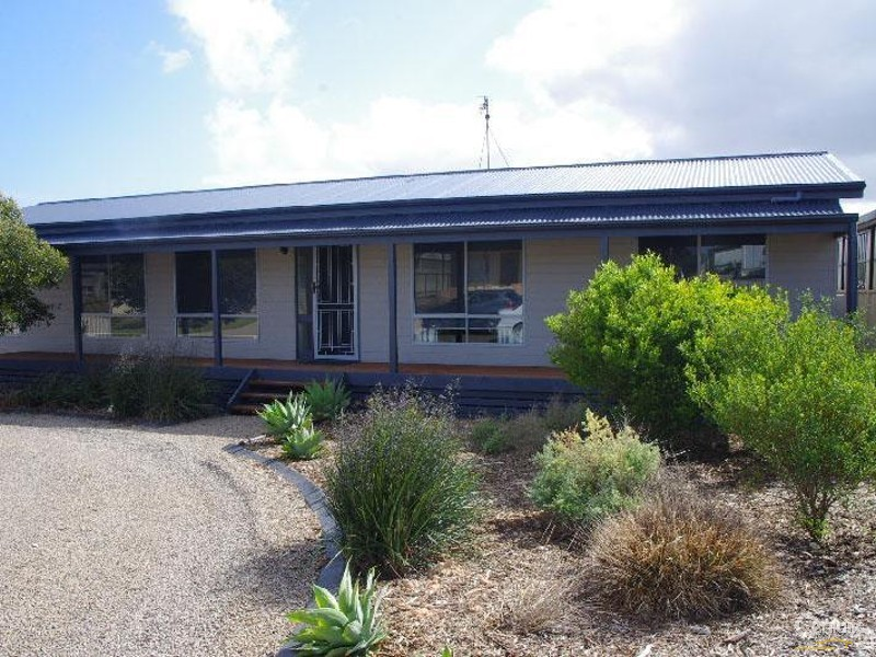 5 Loller Street, Moonta Bay - House for Sale in Moonta Bay