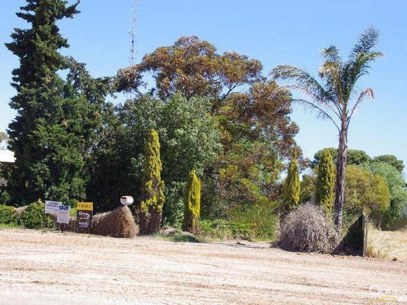 63 Bay Road, Moonta Bay - Land for Sale in Moonta Bay