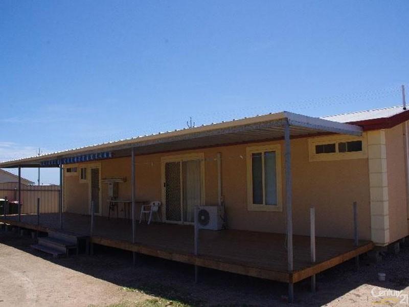 90 Narangga Terrace, Moonta Bay - House for Sale in Moonta Bay
