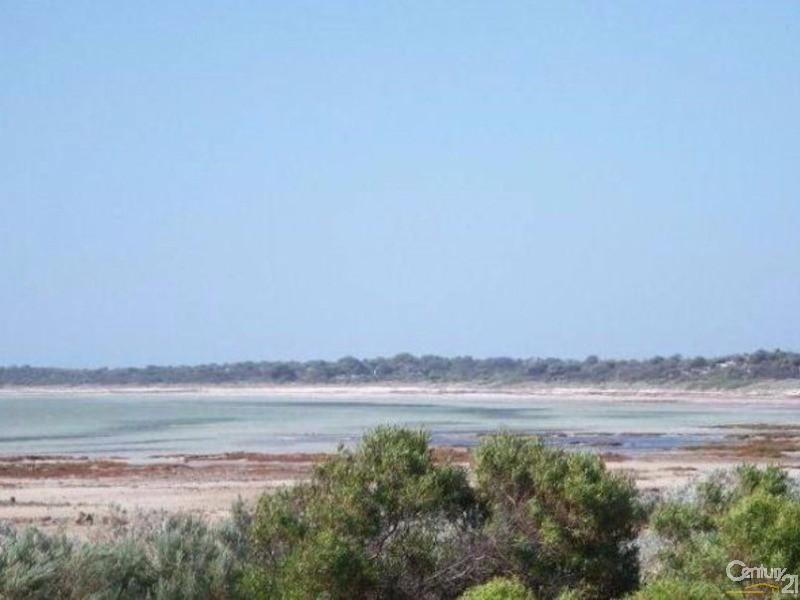 169 Coast Road, Moonta Bay - Land for Sale in Moonta Bay