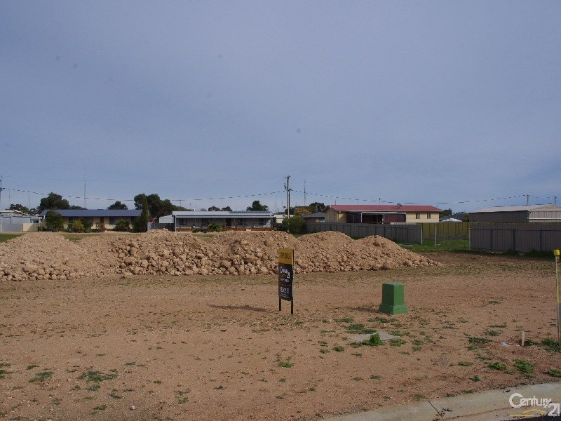 Lot 93 Old Horse Tramway Court, Moonta Bay - Land for Sale in Moonta Bay