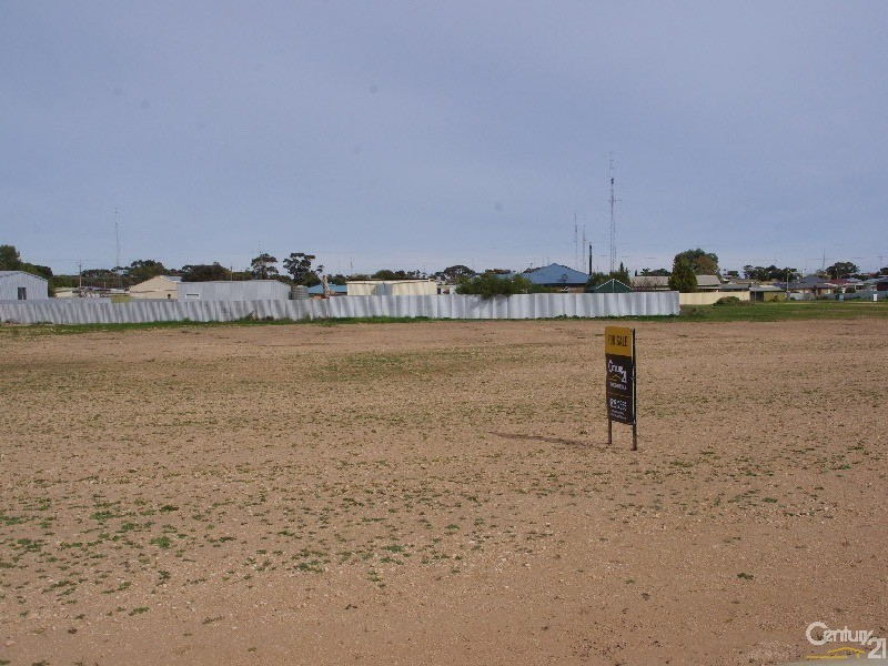 Lot 99 Old Horse Tramway Court, Moonta Bay - Land for Sale in Moonta Bay