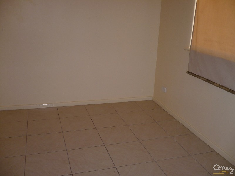 9 Irwin Street, Wallaroo - Unit for Rent in Wallaroo