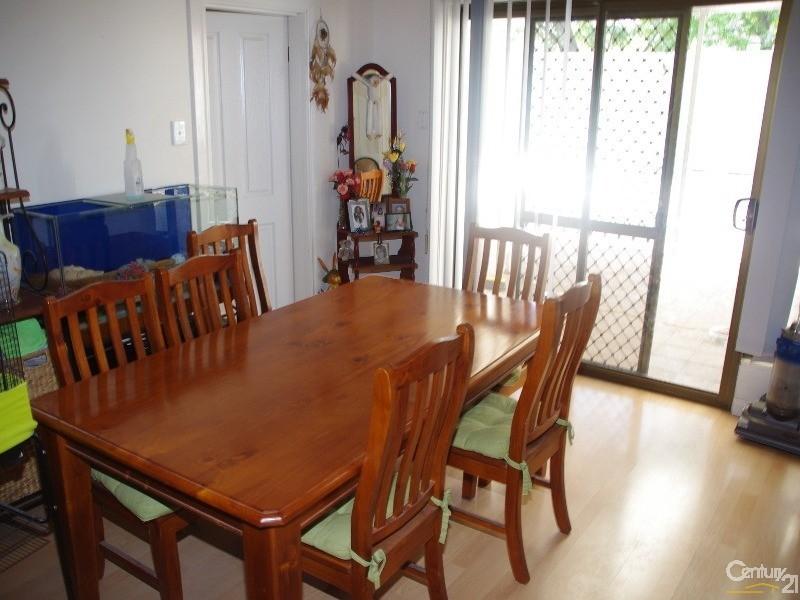 21 Milne Terrace, Moonta - House for Sale in Moonta