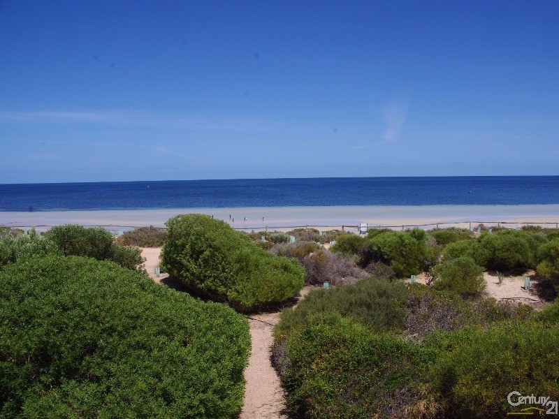 8/9 Tipara Court, Moonta Bay - Unit for Sale in Moonta Bay