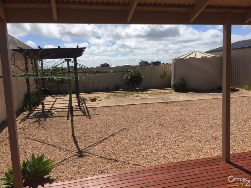 14 Keen Street, Moonta Bay - House for Sale in Moonta Bay