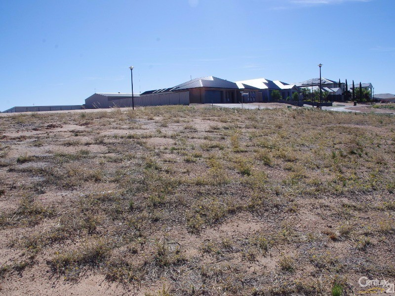 Lot 211 Trembath Street, Moonta Bay - Land for Sale in Moonta Bay