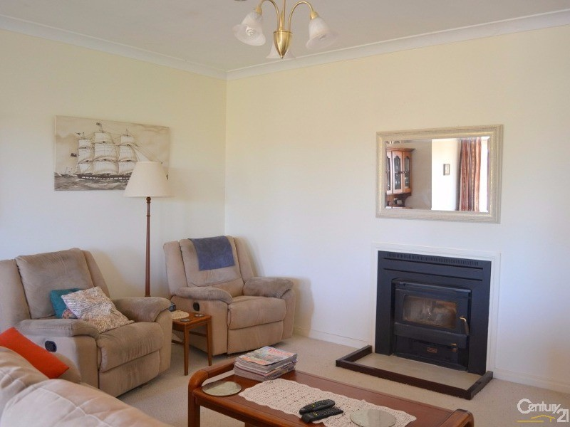 12881 Spencer Highway, Moonta - House for Sale in Moonta