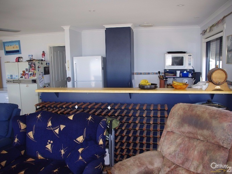 Lot 24 Chinaman Wells Road, Chinaman Wells - House for Sale in Chinaman Wells