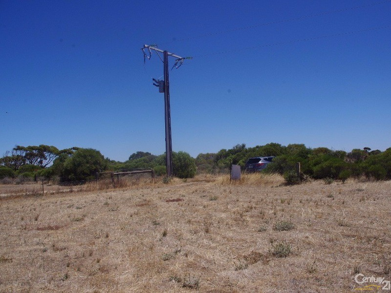 Lot 23 One And All Road, Price - Land for Sale in Price
