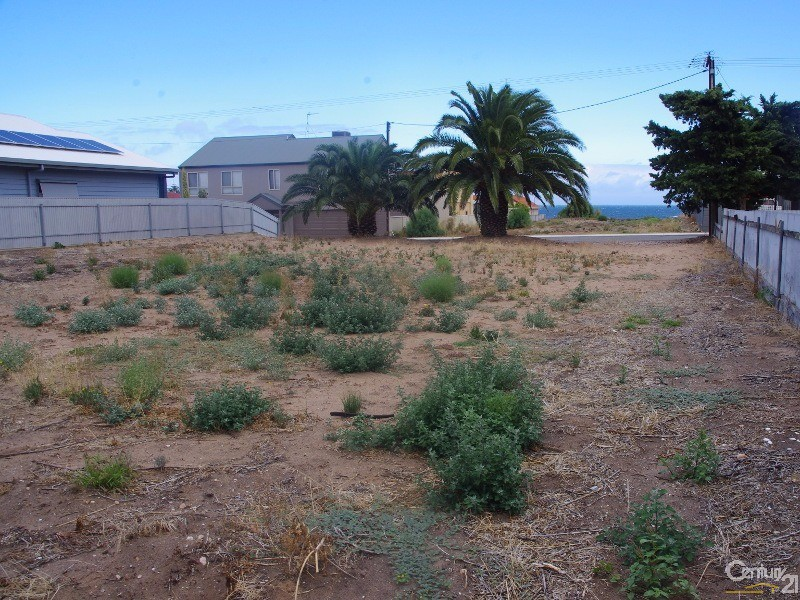 18 Prankerd Street, Moonta Bay - Land for Sale in Moonta Bay