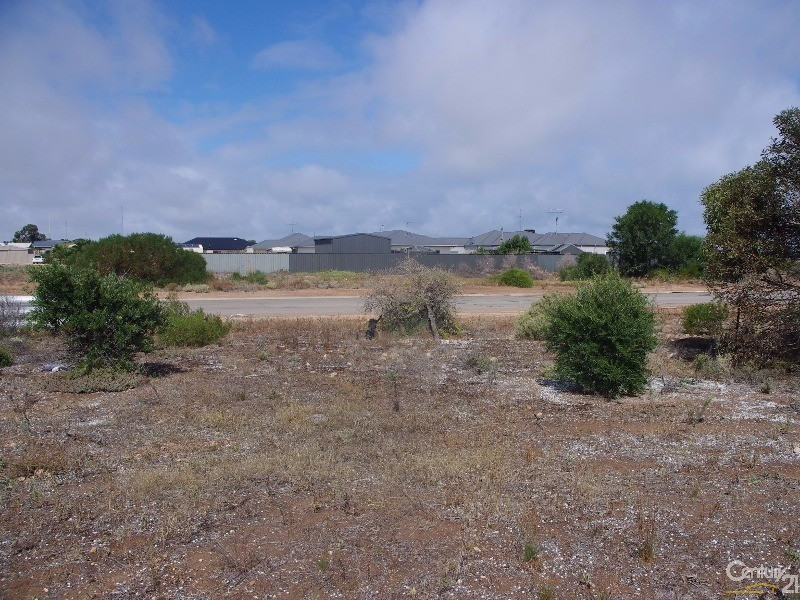 S1152 Giesecke Road, Moonta Bay - Land for Sale in Moonta Bay