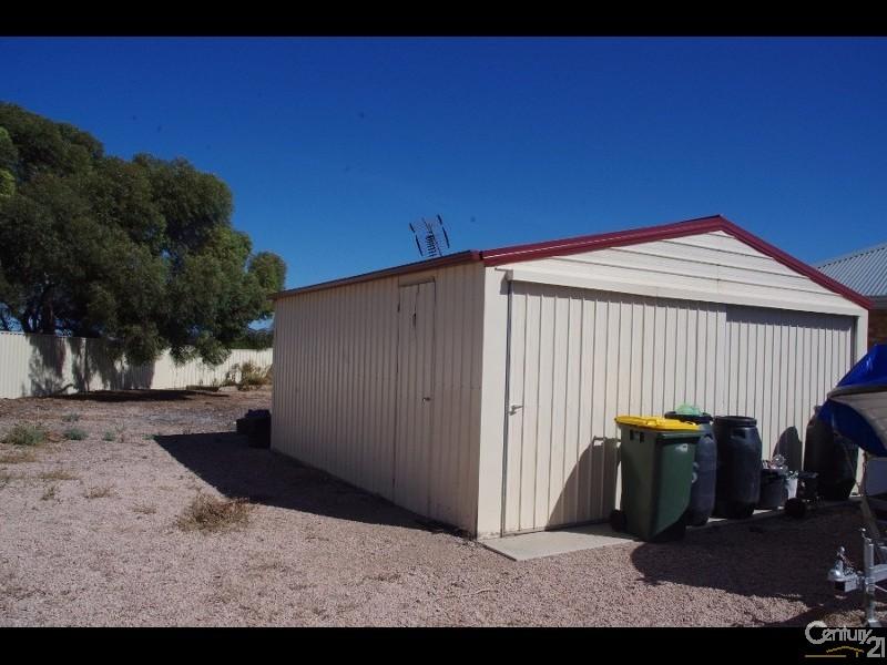 60 Old Wallaroo Road, Moonta - House for Sale in Moonta
