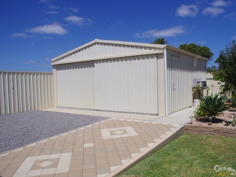 4 Freeman Court, Moonta Bay - House for Sale in Moonta Bay