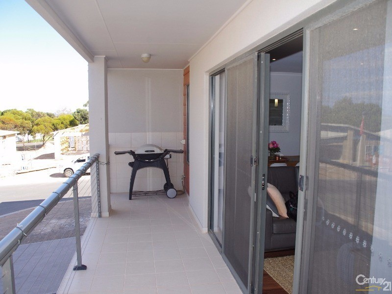2 Par Court, Port Hughes - House for Sale in Port Hughes