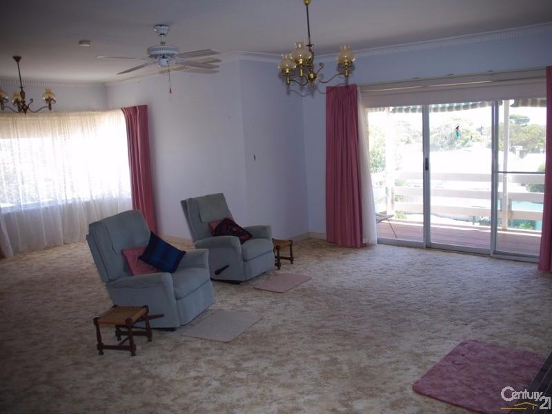 5 Moody Road, Balgowan - House for Sale in Balgowan