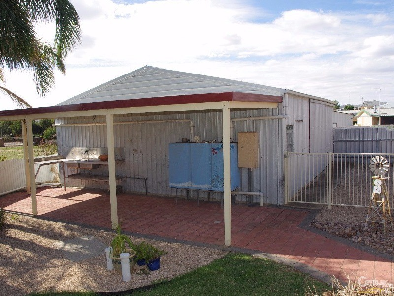23 Westside Avenue, Moonta Bay - House for Sale in Moonta Bay