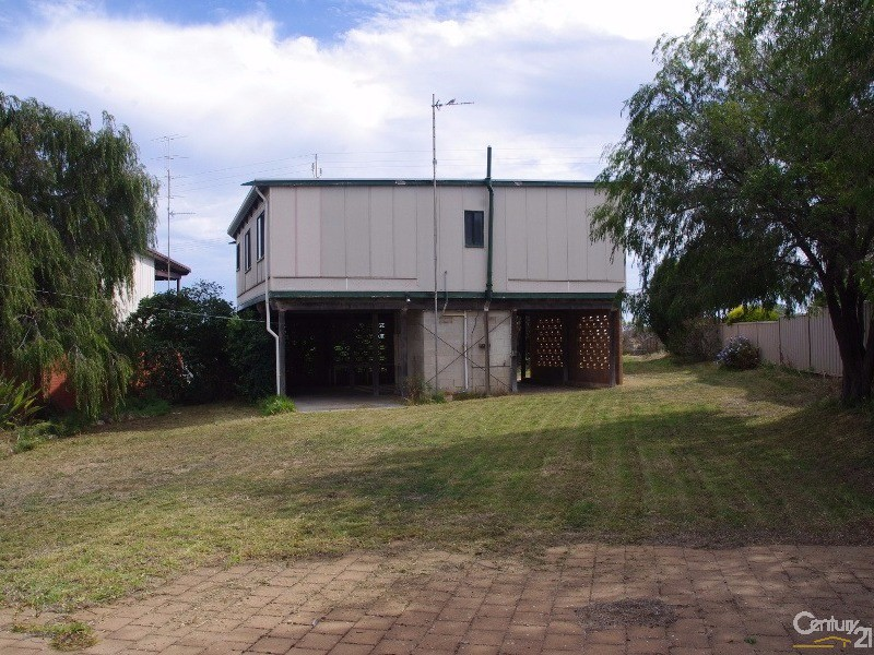 30 Dowling Drive, Port Hughes - House for Sale in Port Hughes