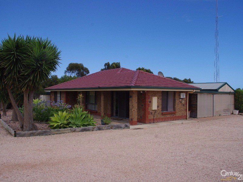 29 Evans Road South, Wallaroo - House for Sale in Wallaroo