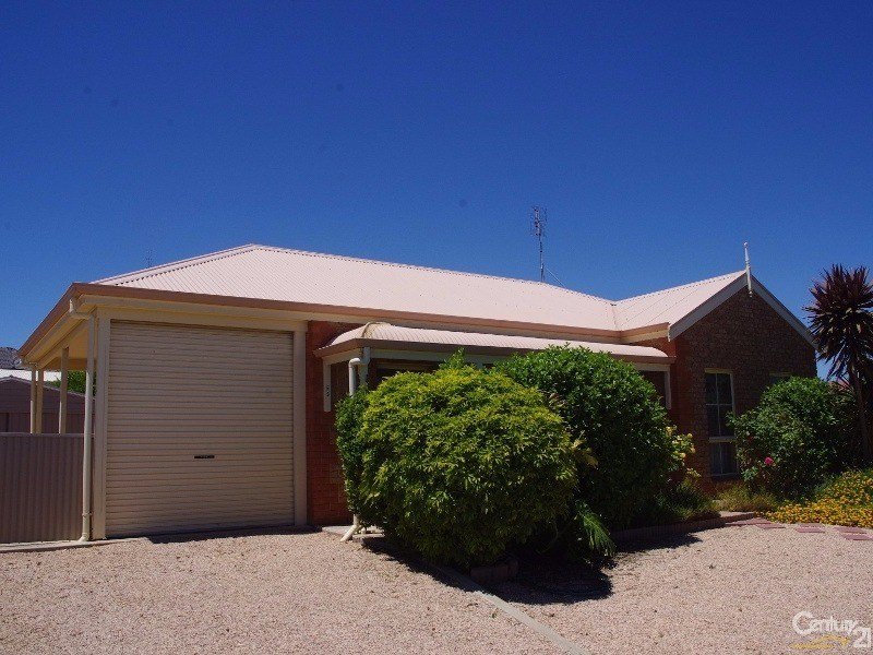 9B Lyndon Avenue, Moonta Bay - House for Sale in Moonta Bay