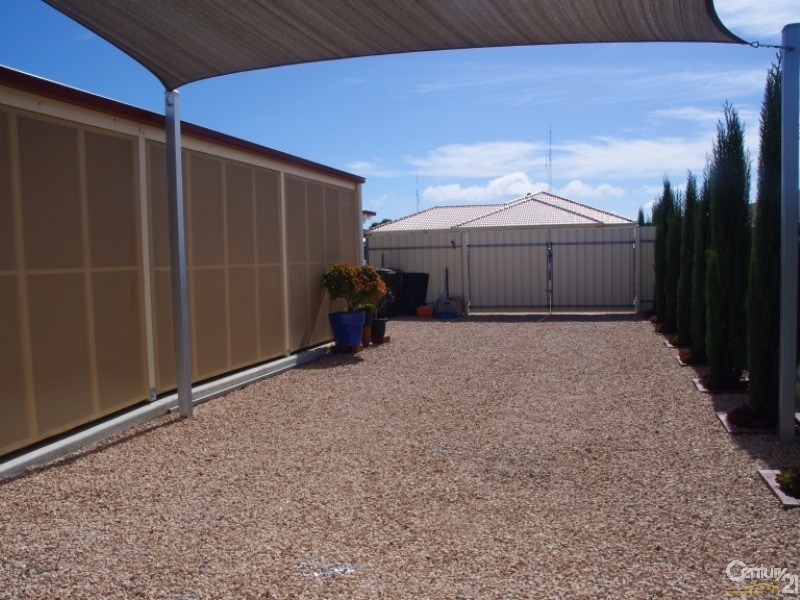 7 Quintrell Street, Moonta Bay - House for Sale in Moonta Bay