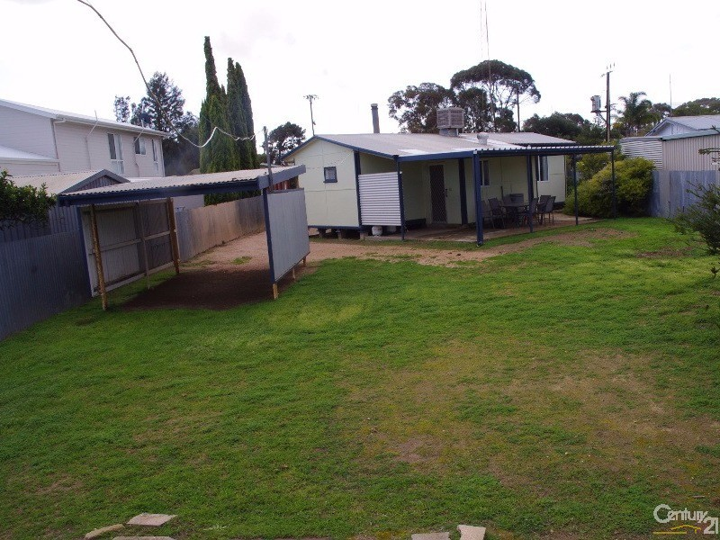 18 Percy Street, Moonta Bay - House for Sale in Moonta Bay