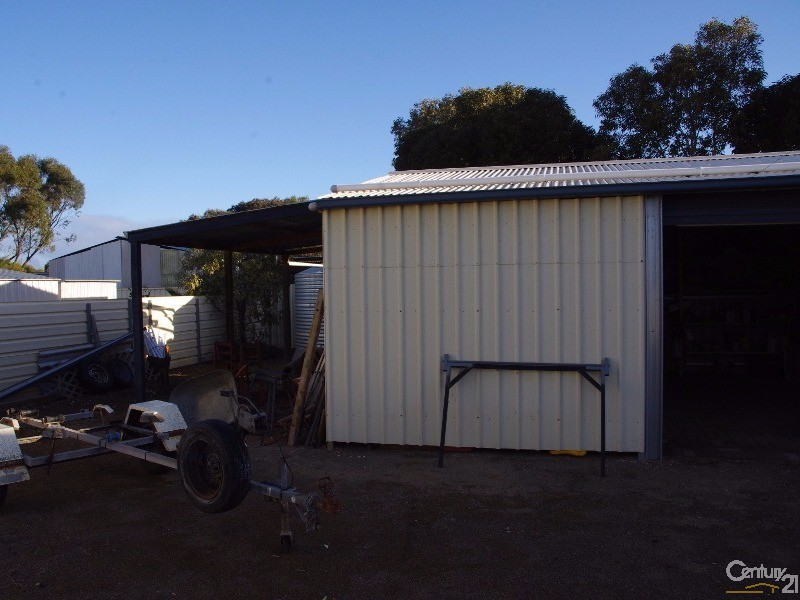 22 Haylock Road, Moonta Bay - House for Sale in Moonta Bay