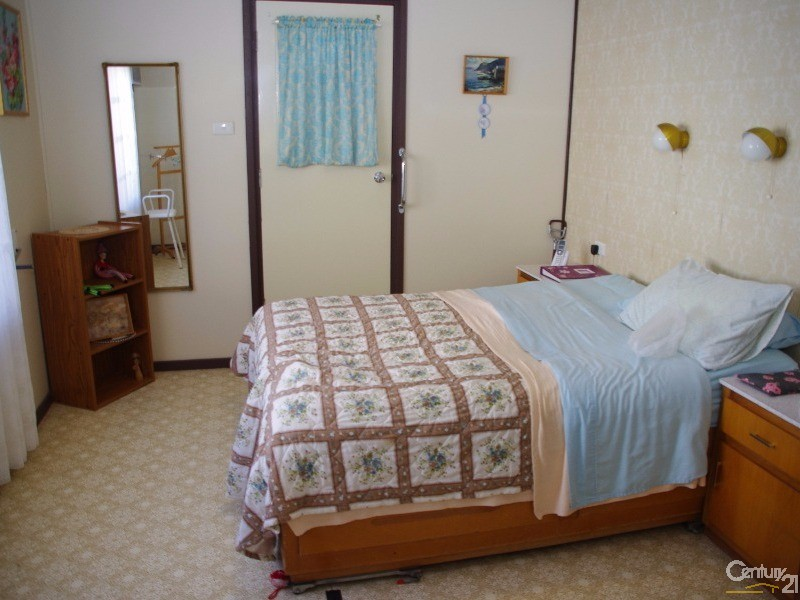28 Herbert Street, Moonta Bay - House for Sale in Moonta Bay
