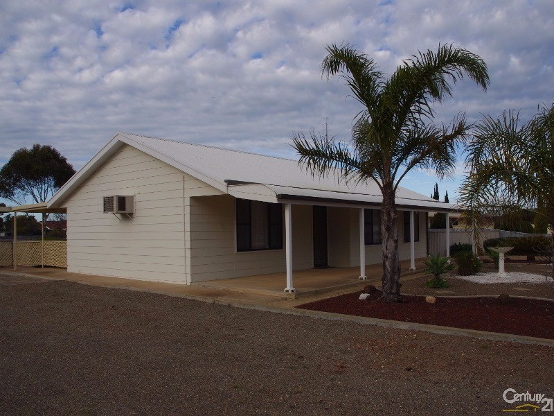61 Cambridge Street, Moonta Bay - House for Sale in Moonta Bay
