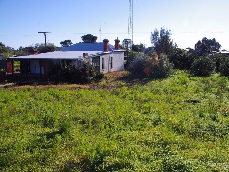 57 Bower Street, Moonta Mines - House for Sale in Moonta Mines