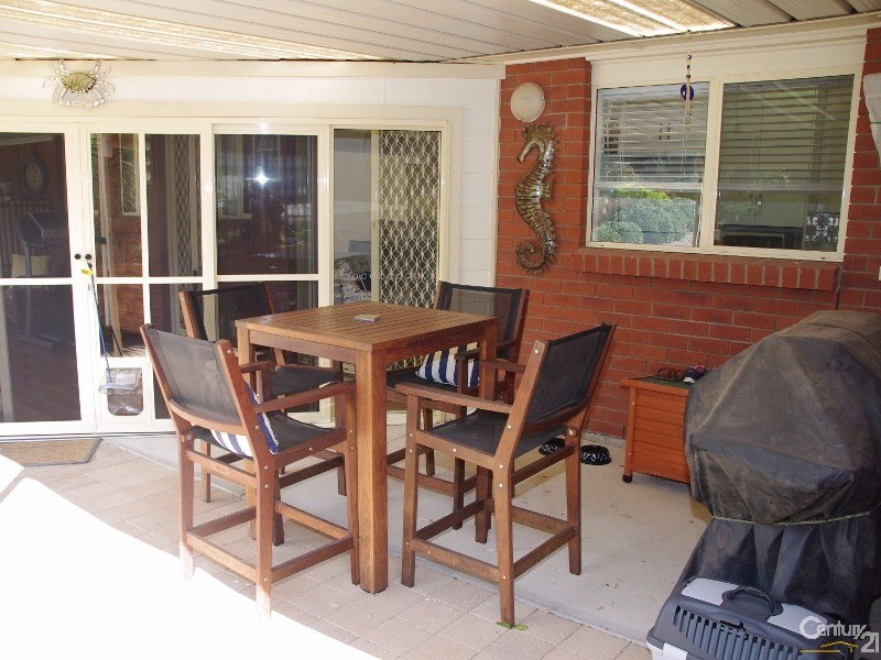 13 Clayton Street, Moonta Bay - House for Sale in Moonta Bay