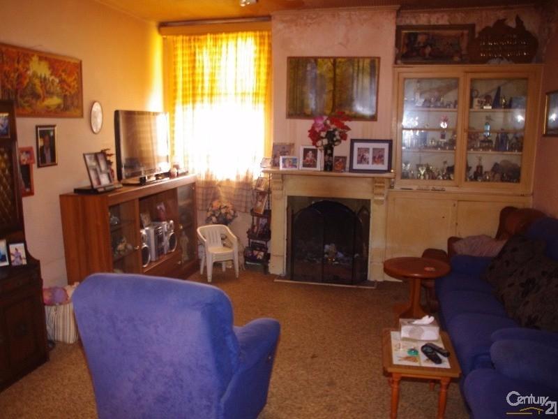 81 Robert Street, Moonta - House for Sale in Moonta