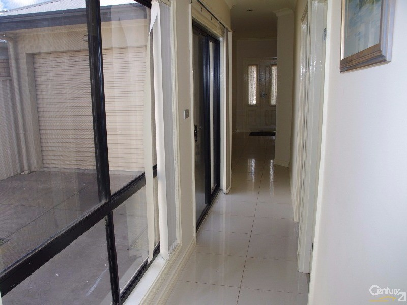 6 Scadden Avenue, Port Hughes - House for Sale in Port Hughes