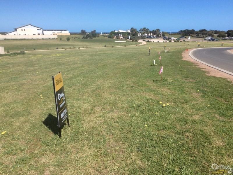 Lot 297 Ambrose Crescent, Port Hughes - Land for Sale in Port Hughes