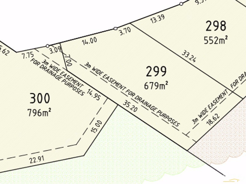 Lot 299 Ambrose Crescent, Port Hughes - Land for Sale in Port Hughes