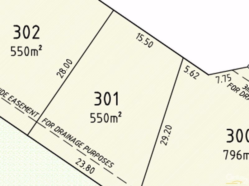 Lot 301 Ambrose Crescent, Port Hughes - Land for Sale in Port Hughes