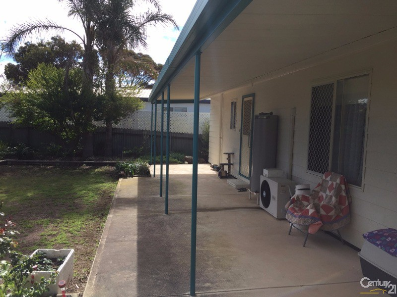 22 Harry's Point Road, Port Hughes - House for Sale in Port Hughes