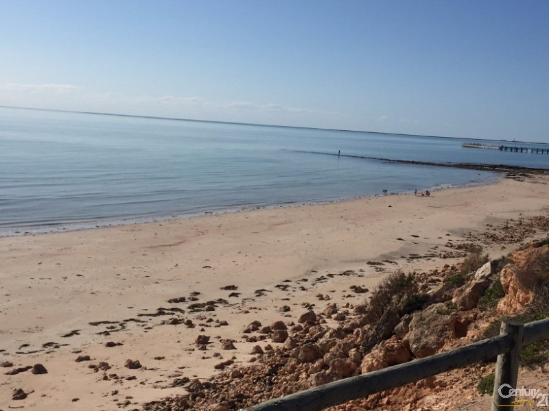 Lot 191 Tipara Court, Moonta Bay - Land for Sale in Moonta Bay