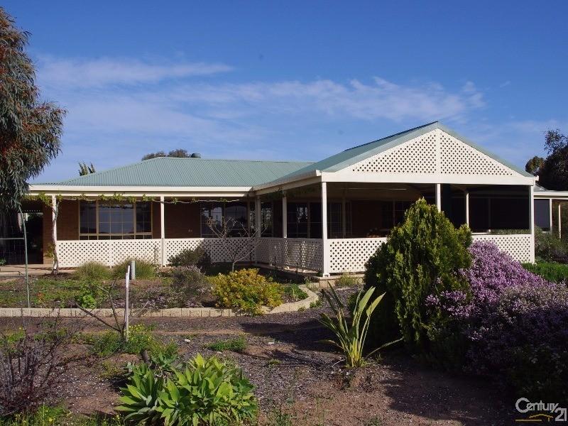 5538 Copper Coast Highway, Wallaroo - House for Sale in Wallaroo