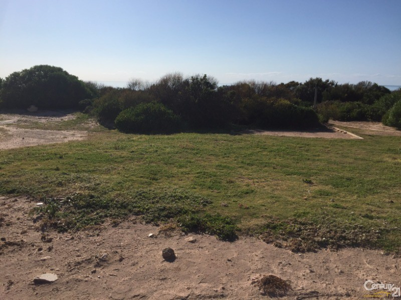 Lot 192 Tipara Court, Moonta Bay - Land for Sale in Moonta Bay