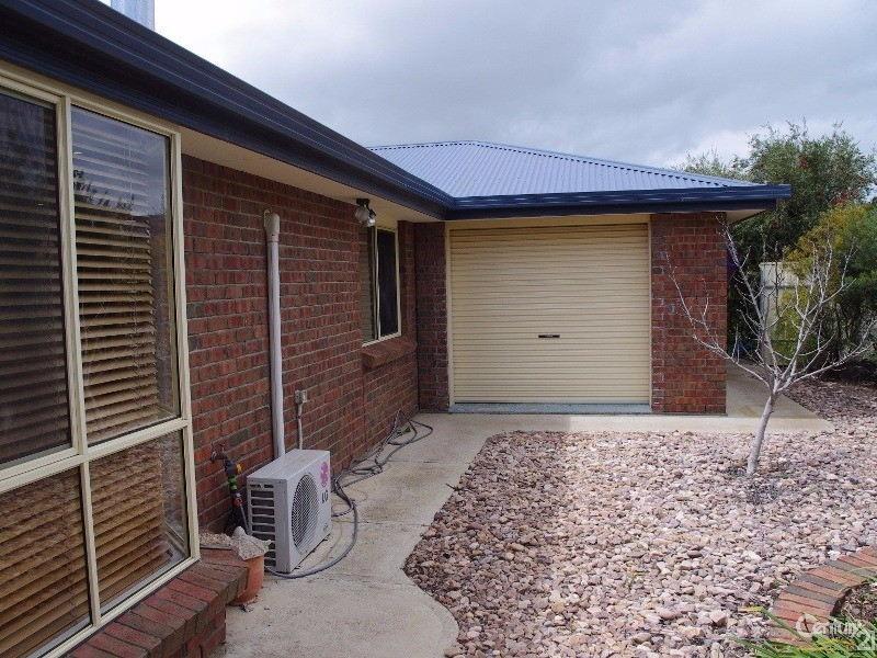 9 Clayton Street, Moonta Bay - House for Sale in Moonta Bay