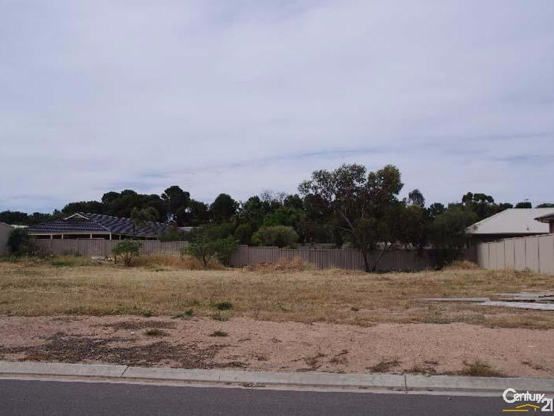 4 Shorter Street, Moonta - Land for Sale in Moonta